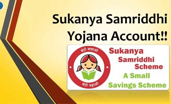 transfer-from-sukanyasamriddhi-account-post-office-to-bank