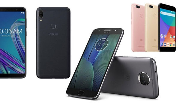 best-mobile-phones-under-rs