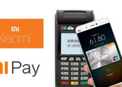 Xiaomi Mi Pay launched in India, takes on Google Pay, WhatsApp Pay and Paytm