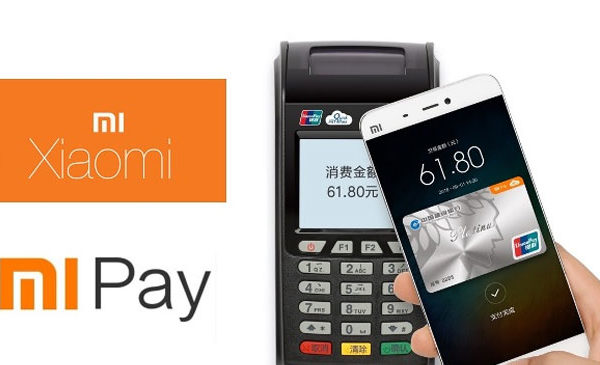 xiaomi-mi-pay-launched-in-india,-takes-on-google-pay,-whatsapp-pay-and-paytm