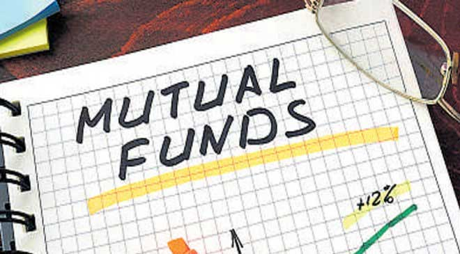 what-are-india's-top-three-mutual-funds-bought-and-sold-in-the-month-of-february?
