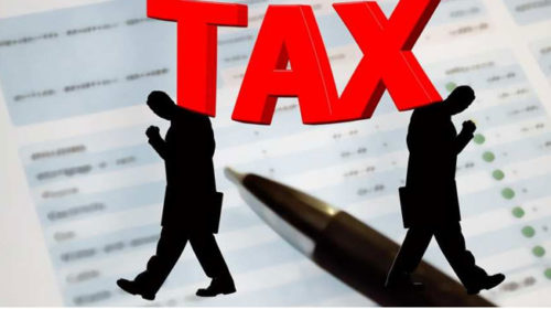 How to save Income Tax on Income from salary for Individuals