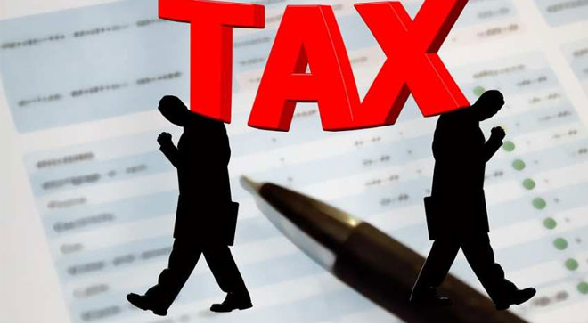 how-to-save-income-tax-on-i