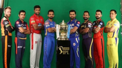 IPL Live Telecast 2019: How to Watch IPL Online on Hotstar, Jio TV, and Airtel