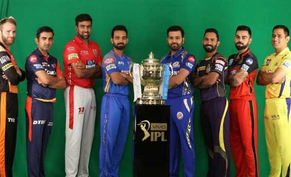ipl-live-telecast-2019:-how-to-watch-ipl-online-on-hotstar,-jio-tv,-and-airtel
