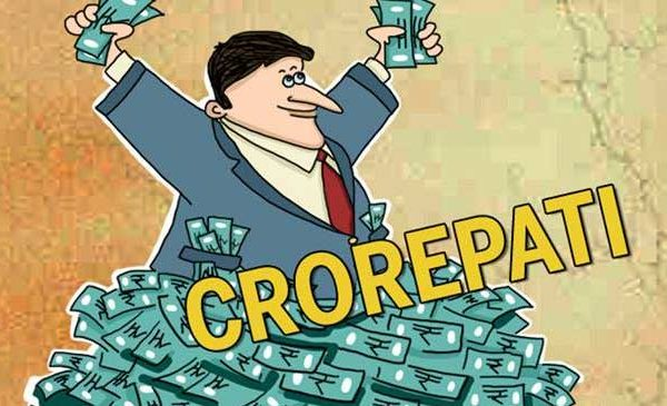 how-to-become-a-crorepati:-start-with-as-low-as-rs-2,500-to-create-a-corpus-of-rs-1-crore