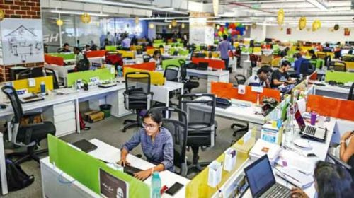 Changing your job? Shifting PF holdings to soon be hassle-free