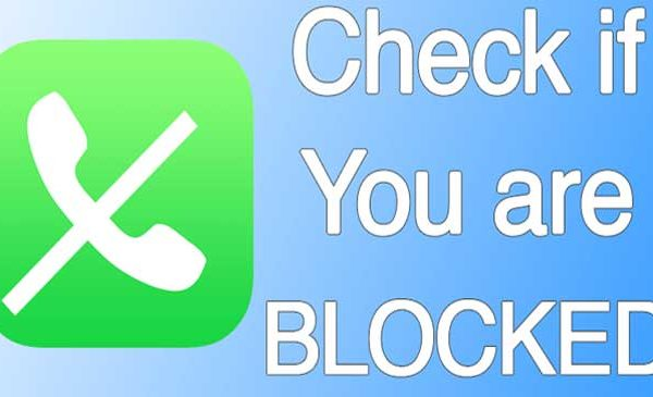 how-to-know-if-someone-has-blocked-your-number