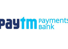 Paytm Payments bank launches zero balance current accounts