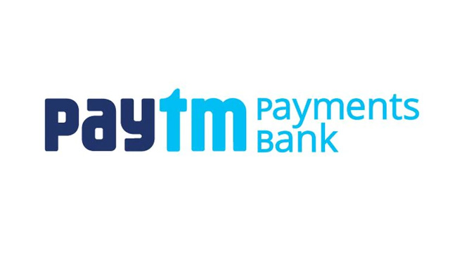 paytm-payments-bank-launche