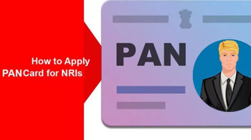 procedure-to-apply-for-pan-card-by-nris