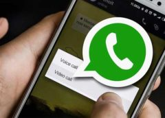 Do you want to record WhatsApp calls on Android and iPhone? Here's how