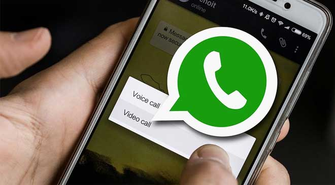 do-you-want-to-record-whatsapp-calls-on-android-and-iphone?-here's-how