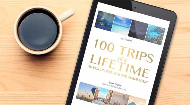 100-trips-you-should-make-o