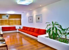 Vastu tips for choosing a new apartment