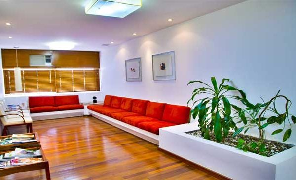 vastu-tips-for-choosing-a-new-apartment