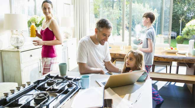 5-ways-to-make-your-home-yo