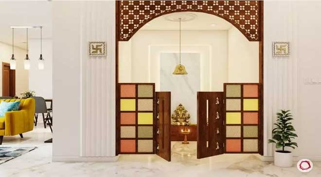 vastu-shastra-tips-for-a-temple-at-home