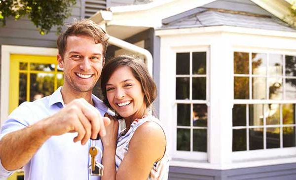 thinking-of-buying-a-home-in-your-wife's-name?-here's-why-it-is-a-good-decision