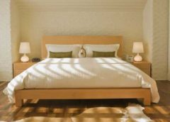 Essential Vastu tips for the Bedroom that you should think about