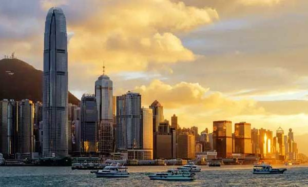 here's-why-hong-kong-is-a-must-see-summer-destination