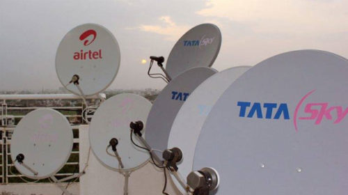 TRAI Best Fit Plan activated from April 1 by DTH, cable operators: All you need to know and can you upgrade