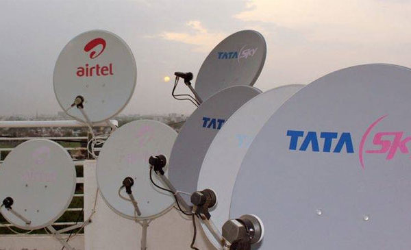 trai-best-fit-plan-activated-from-april-1-by-dth,-cable-operators:-all-you-need-to-know-and-can-you-upgrade