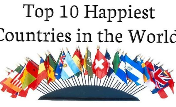 top-10-happiest-countries-i