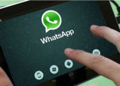 Transfer your chat easily  from Whats app to Telegram;Check How