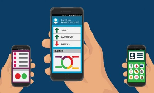 five-must-have-mobile-apps-that-help-you-manage-your-money