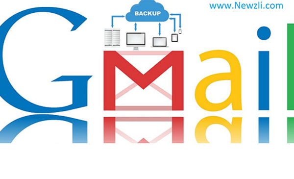 here-how-to-back-up-your-gmail-account-data