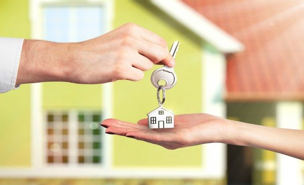 not-yet-received-possession-of-flat?-here's-how-rera-can-help-you