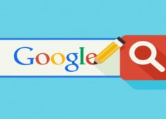 Google New Feature-You can easily find best educational resources directly in search