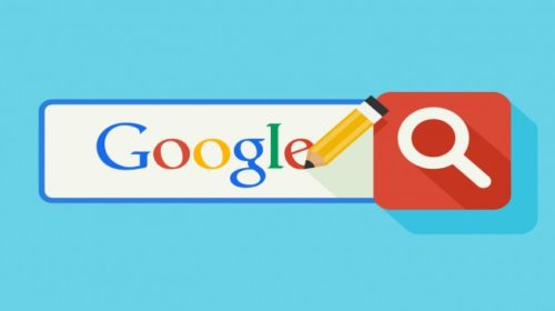 Don't want to share your Google search history? Here's how to turn off the feature