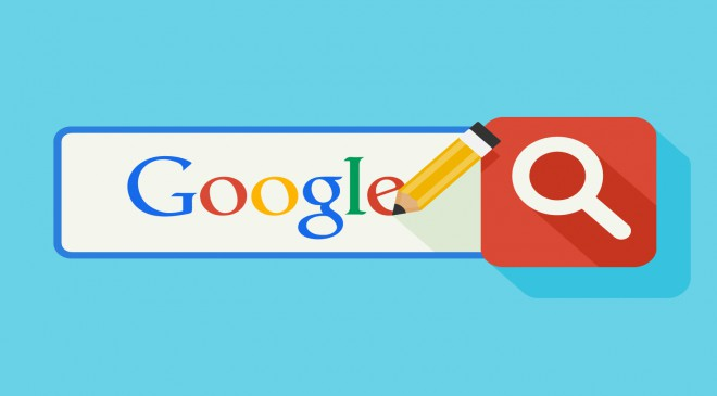 don't-want-to-share-your-google-search-history?-here's-how-to-turn-off-the-feature