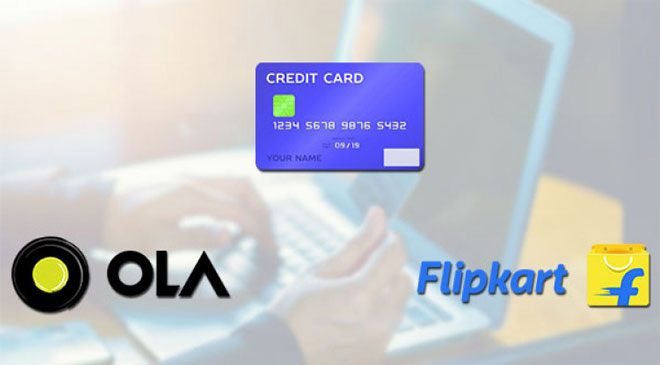 ola-and-flipkart-will-soon-launch-creditcards