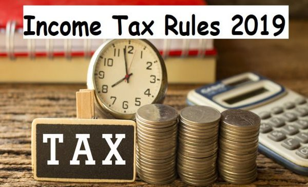 new-income-tax-rules-in-modi-government-2-0?-here's-what-to-expect?