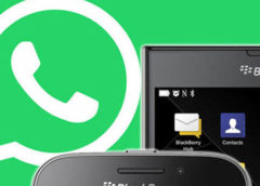 Want to put an end to WhatsApp eating your mobile phone storage? Well, here's how