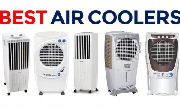 best-air-cooler-in-india-2019-with-price