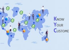 Customer Guidelines – New KYC rules for banks