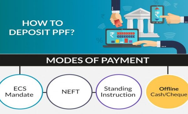 the-most-effective-method-to-make-an-online-payment-to-your-ppf-account
