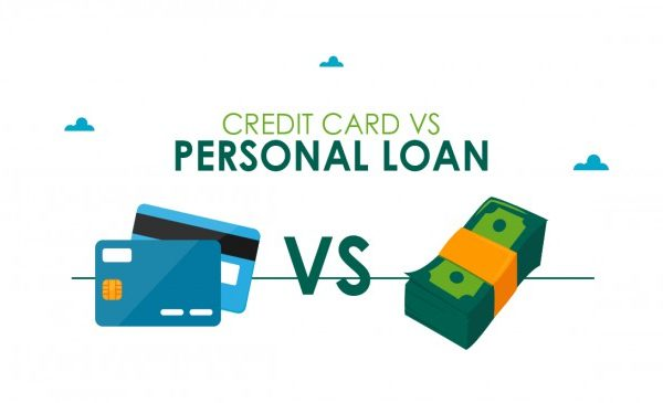 thinking-about-personal-vs-credit-card-loan?-we-will-tell-you-the-right-choice