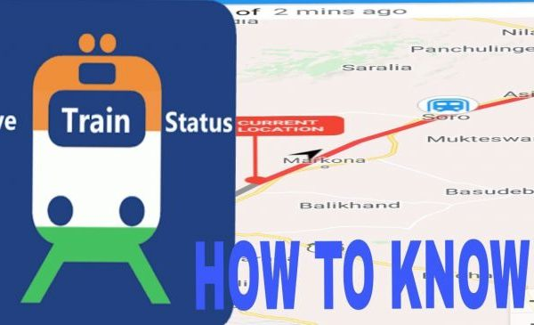 here's-how-to-check-live-train-status-using-google-maps