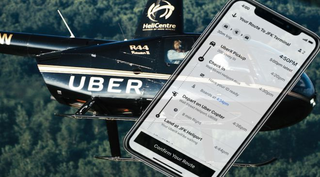 ubercopter-to-offer-helicopter-rides-starting-in-july