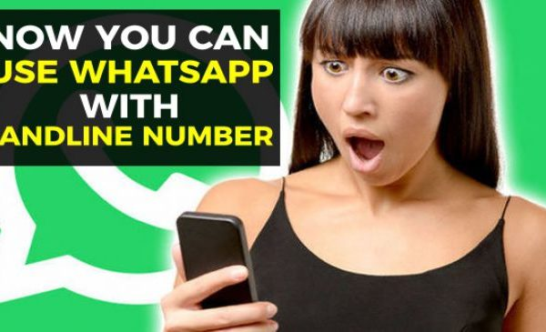 use-whatsapp-with-landline-number (1)