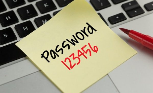 50-passwords-you-should-never-use