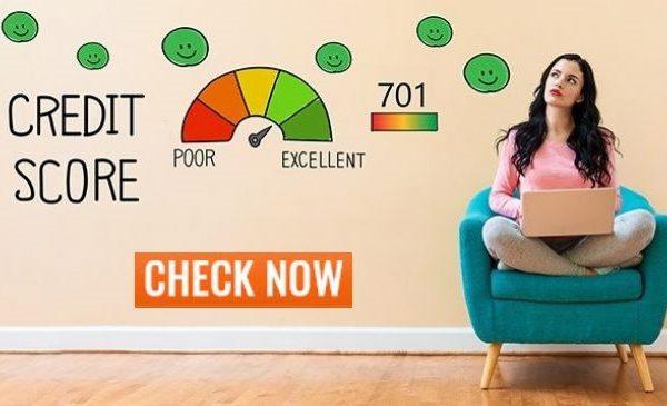 76_credit-cards_credit-score-700-749-648x364-c-default-1