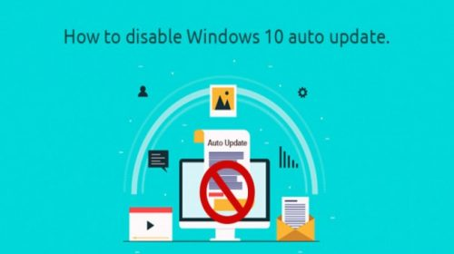 how-to-disable-automatic-updates-on-windows-10