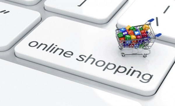 love-shopping-online?-here's-how-to-stay-safe