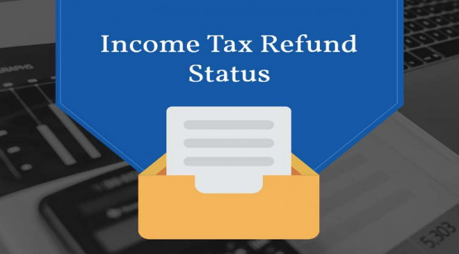 itr-filing:-here's-how-to-check-income-tax-refund-status-online